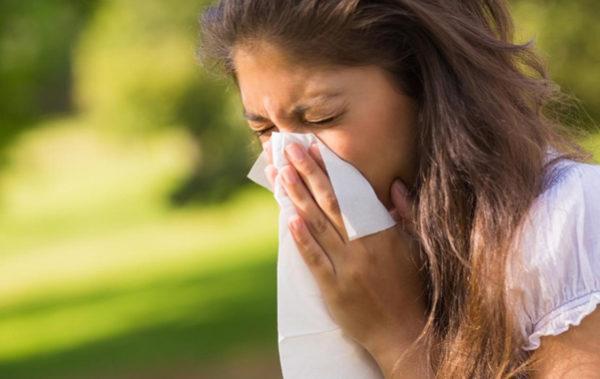 congestion-nasal-alergia