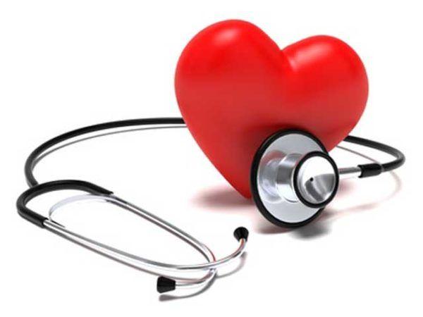 contraindicaciones-de-la-zarzaparrilla-hipertension