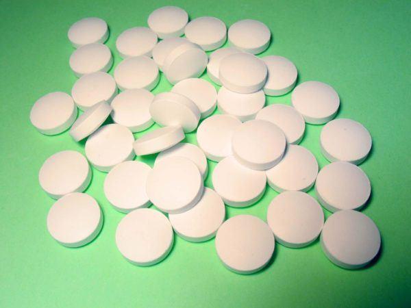 cuales-son-los-efectos-secundarios-del-orfidal-pastillas