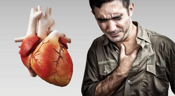 cuales-son-los-efectos-secundarios-del-orfidal-trastornos-cardiovasculares