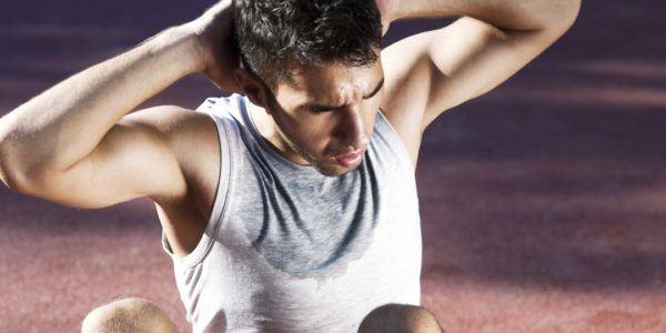 cuales-son-los-mejores-ejercicios-de-abdominales