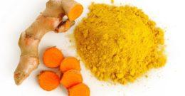 Cúrcuma, la especia que es un súper alimento