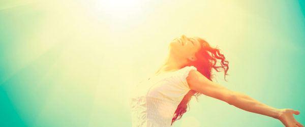 curcuma-propiedades-y-beneficios-antidepresivo