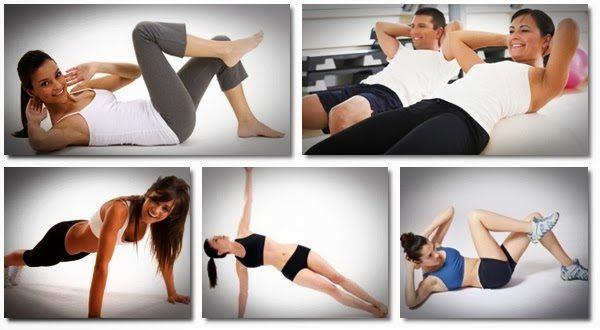 ejercicios-de-cardio-para-perder-peso
