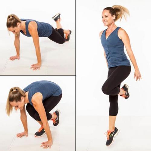 ejercicios-de-fuerza-para-perder-peso