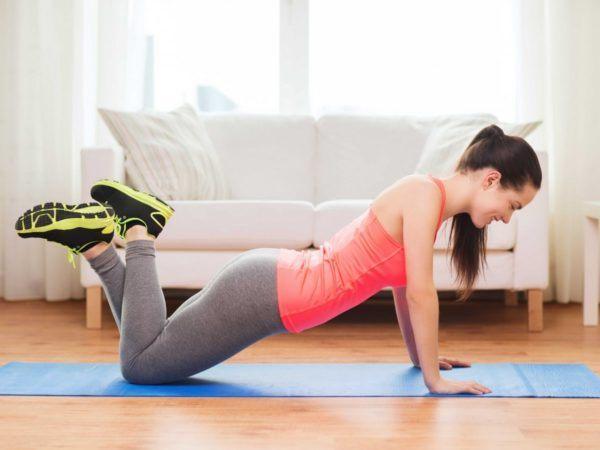 ejercicios-hacer-en-casa