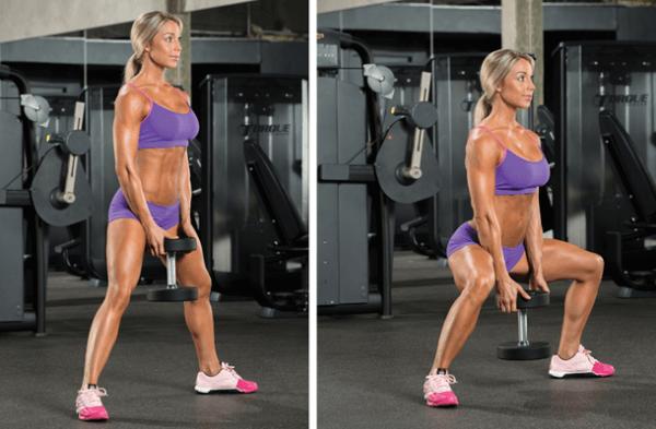 ejercicios-para-aumentar-gluteos-sentadillas-sumo