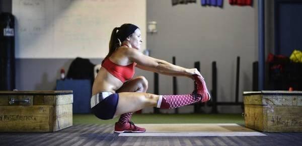 ejercicios-para-aumentar-gluteos-sentadillas-una-pierna