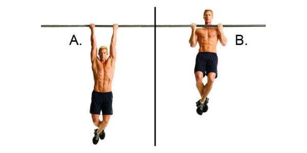 ejercicios-para-biceps-dominadas-supinas