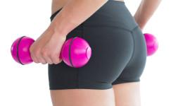Los mejores ejercicios para aumentar gluteos