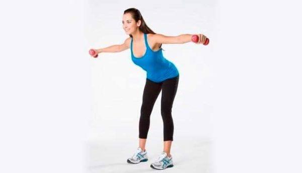 ejercicios-para-fortalecer-la-espalda-mosca-opuesta