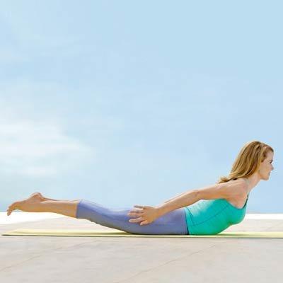 ejercicios-para-fortalecer-la-espalda-salto-del-angel
