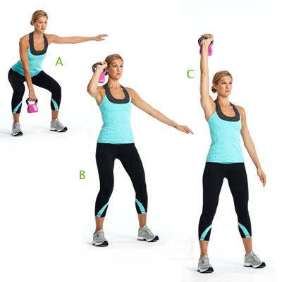 ejercicios-para-hombros-clean-and-press