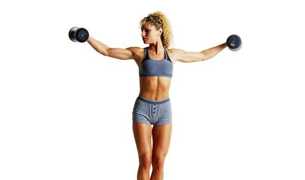 ejercicios-para-hombros-elevaciones-laterales-con-mancuernas