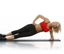 Los mejores ejercicios para hombros