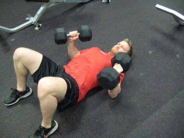 ejercicios-pectorales