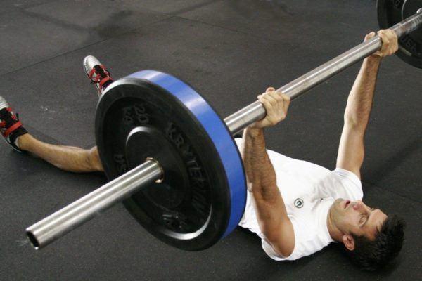 ejercicios-pectorales-mejores