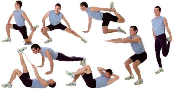 ejercicios-perder-peso-600x309.jpg