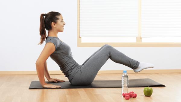 ejercicios-que-hacer-en-casa