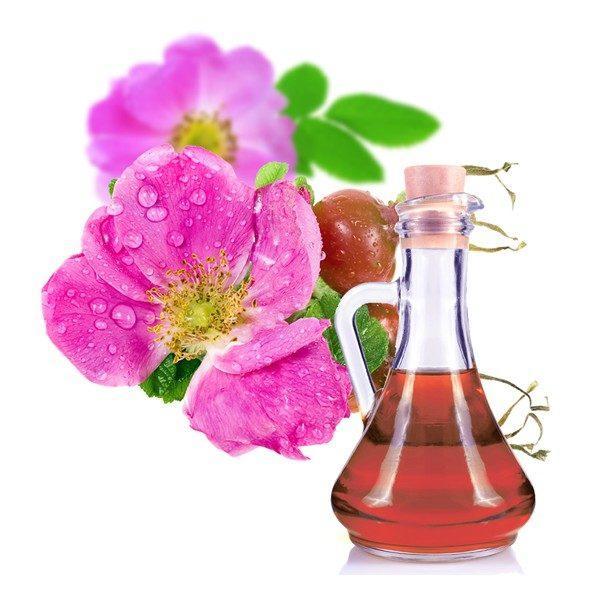 el-aceite-de-rosa-mosqueta- hacer-casero-aceite