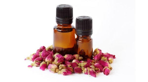 el-aceite-de-rosa-mosqueta- hacer-casero-beneficioso-para-la-piel