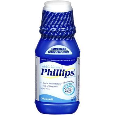 leche-de-magnesia-propiedades-y-beneficios-phillips