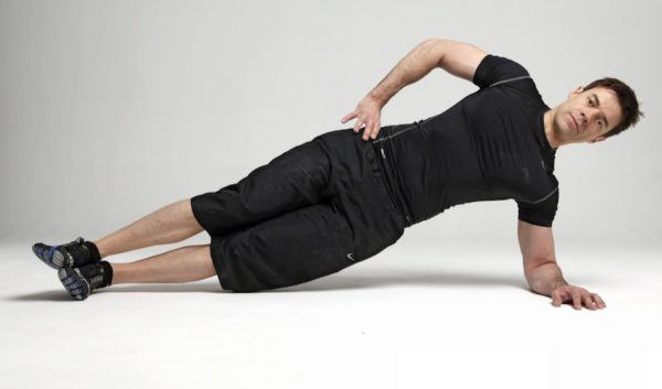 los-mejores-ejercicios-para-abdominales-plancha-lateral