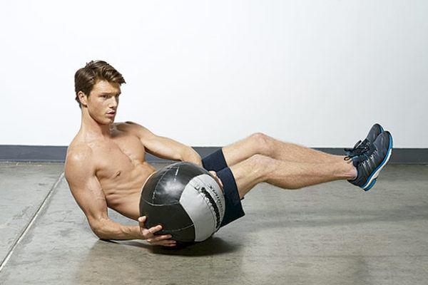 los-mejores-ejercicios-para-abdominales-rotacion