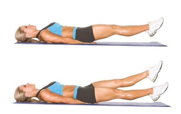 los-mejores-ejercicios-para-abdominales-tijeras