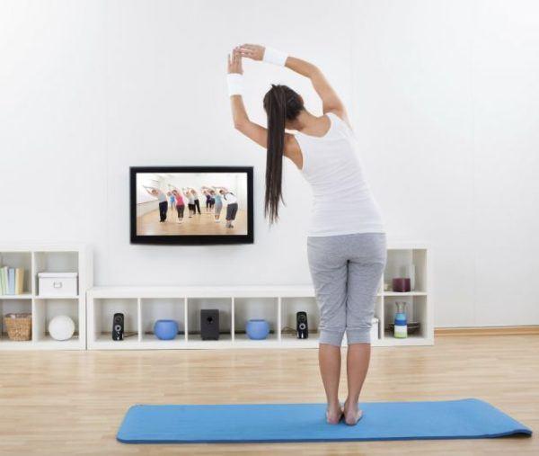 los-mejores-ejercicios-para-adelgazar-en-casa