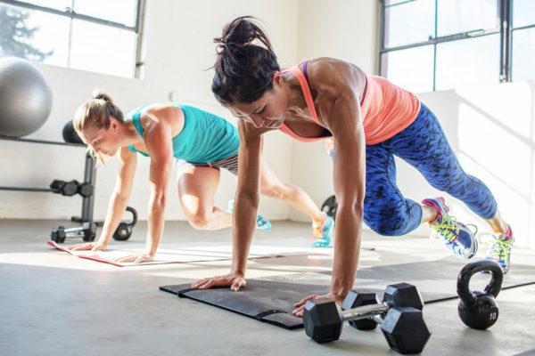 los-mejores-ejercicios-para-adelgazar-en-casa-cardio-hiit