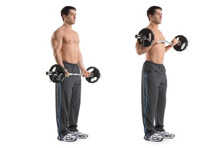 los-mejores-ejercicios-para-biceps-curl-barra
