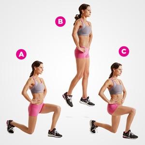 los-mejores-ejercicios-para-hacer-en-casa-estocadas