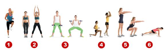 los-mejores-ejercicios-para-hacer-en-casa-hiit