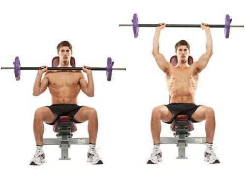 los-mejores-ejercicios-para-hombros-press-frontal