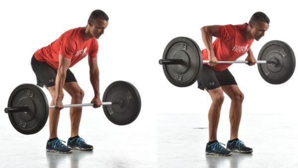 los-mejores-ejercicios-para-hombros-remo-horizontal