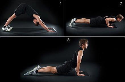 los-mejores-ejercicios-para-pectorales-flexiones-hindu