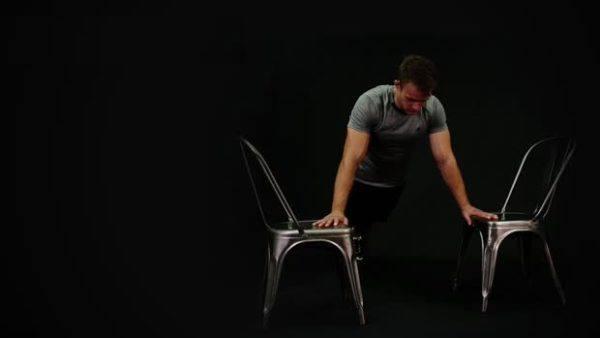 los-mejores-ejercicios-para-pectorales-sillas