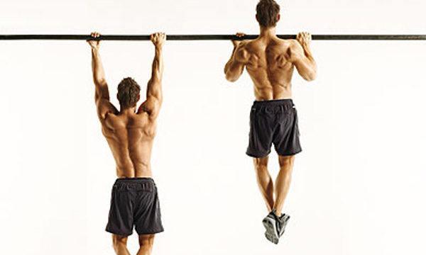los-mejores-ejercicios-para-reforzar-la-espalda-dominadas