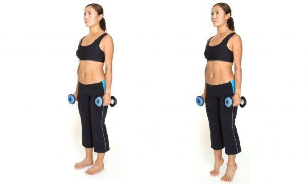 los-mejores-ejercicios-piernas-elevacion-punta-pie