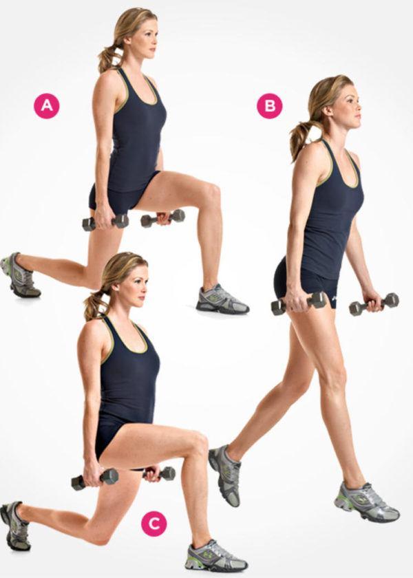 los-mejores-ejercicios-piernas-estocadas-inversas