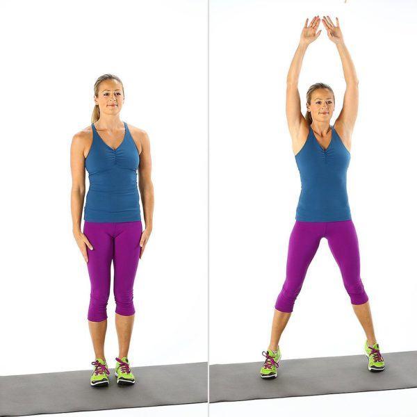 los-mejores-ejercicios-piernas-jumping-jacks