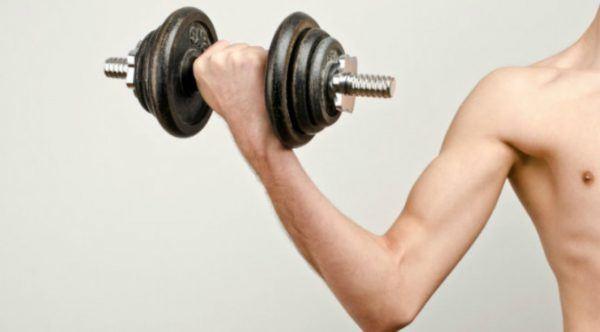 mejores-ejercicios-brazos-biceps