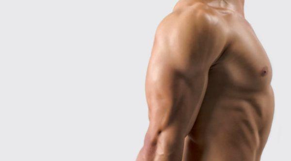 mejores-ejercicios-brazos-triceps