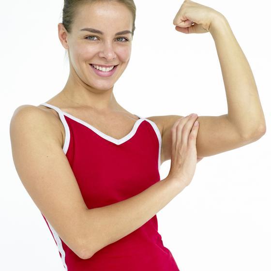 mejores-ejercicios-brazos