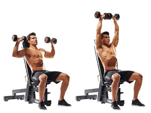 mejores-ejercicios-hombros