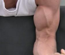 Los mejores ejercicios para biceps