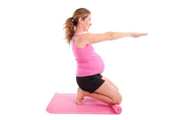 mejores-ejercicios-para-embarazadas