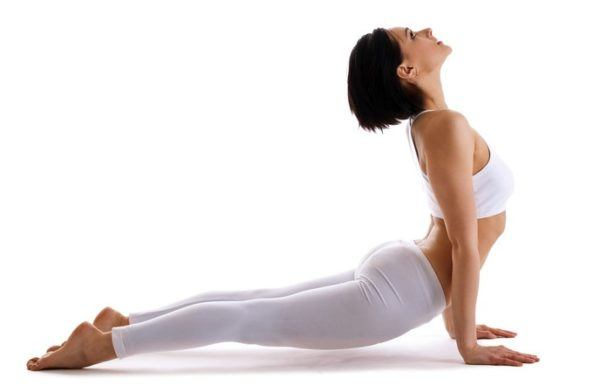 mejores-ejercicios-para-perder-barriga-yoga-cobra