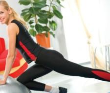 Los mejores ejercicios para adelgazar en casa